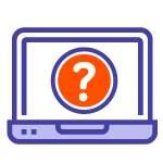 ¿Qué es un casino online?