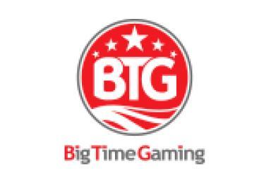 Reseña sobre Big Time Gaming y los juegos que tienen para ti