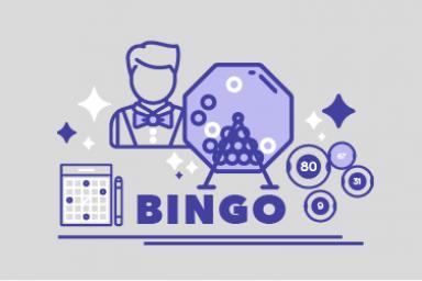 Apréndelo todo sobre el bingo online de todos los casinos