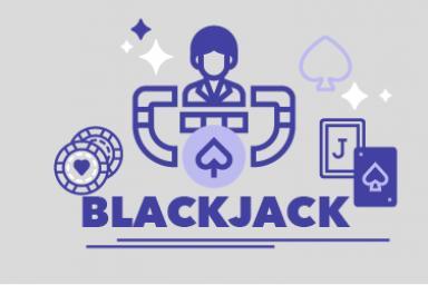 Blackjack online: guía para jugar en todos los casinos