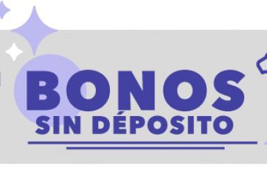 Bonos sin depósito: ¡mejores ofertas gratis para los casinos de Perú!