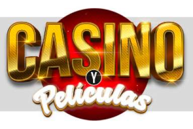 Películas y casino: relación inigualable