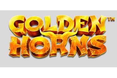 Golden Horns™ de Betsoft te acerca a la cultura oriental