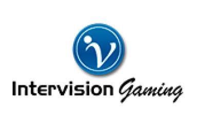 Análisis sobre Intervision Gaming: uno de los proveedores más recientes