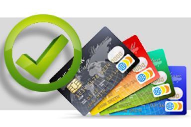 Estos son los 5 métodos de pago más seguros en toda Perú