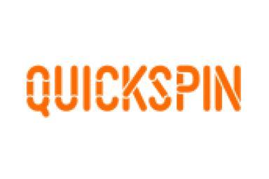 Reseña extensa sobre Quickspin y todo lo que tiene para ofrecer