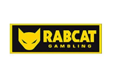 Rabcat mezcla lo mejor de dos inmensos mercados internacionales