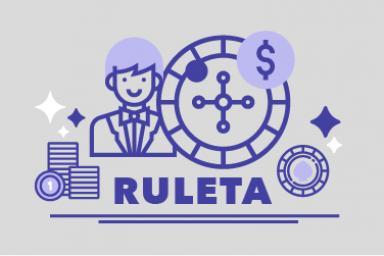Guía definitiva sobre ruleta online: ¿Cómo jugar y ganar?