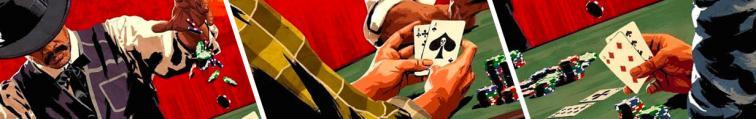 casinos vaqueros