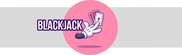 Mano Blackjack