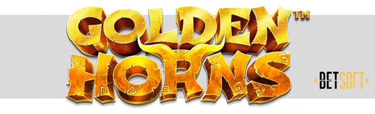 Golden Horns