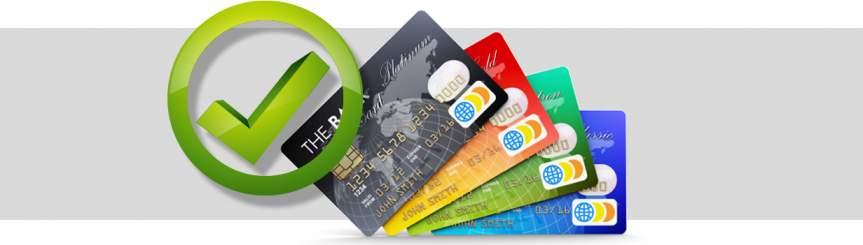 Métodos seguros de pago Perú